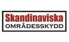 bilinredning-scandinaviska-omradesskydd