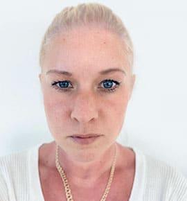 Jennie Ekonomi på Fordonssystem i Stockholm